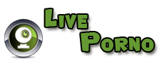 Live Porno