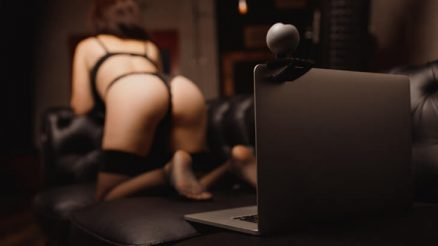 Webcam porno